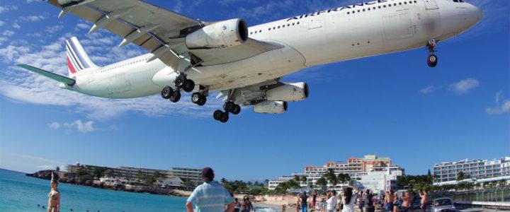 Aeroporto di Formentera