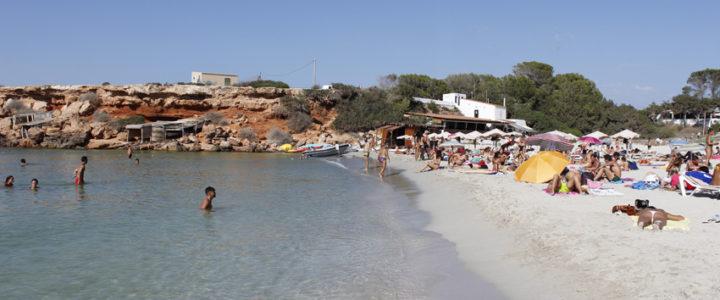 ¿Dónde comer en Formentera? Los mejores restaurantes