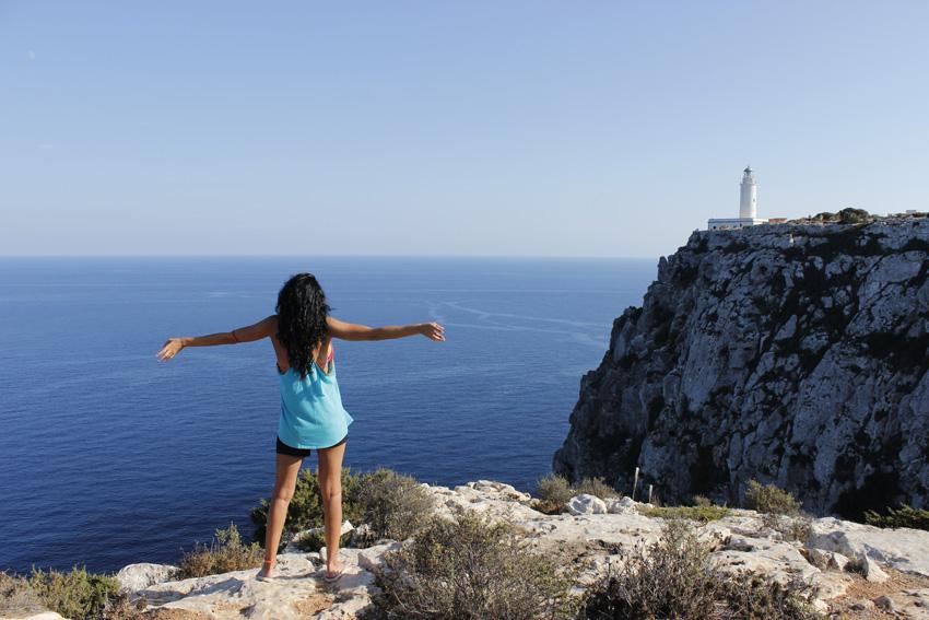 Disfrutar de Formentera es más fácil que nunca para los ciudadanos baleares gracias a este descuento.