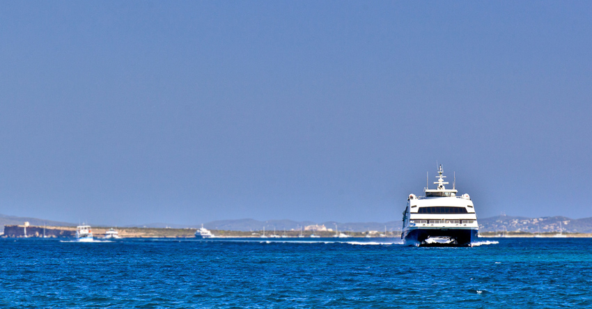 ferry-formentera-ibiza