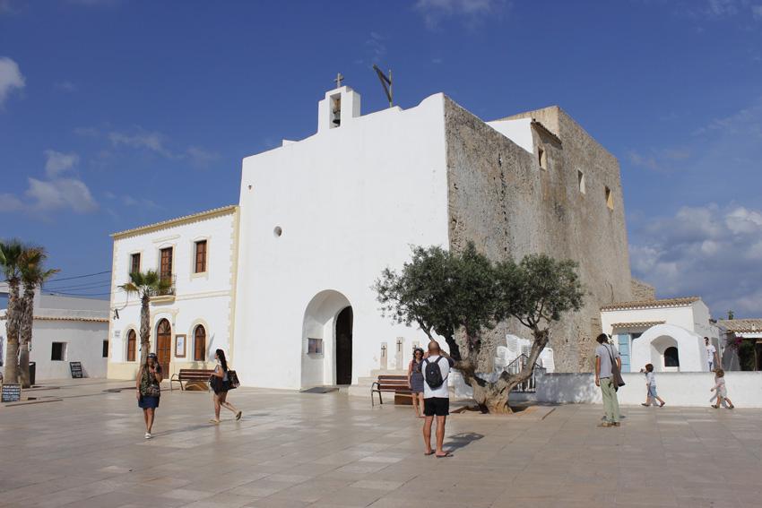 iglesia-sant-francesc