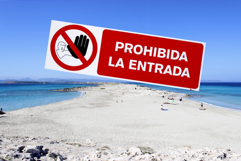 prohibida-entrada-murciano